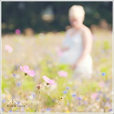 Kim Kroeze Fotografie#zwangerschapreportage