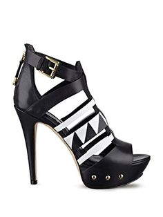 GUESS Women's Oresty Platform Heels GUESS http://www.amazon.com/dp/B00KFOBIBG/ref=cm_sw_r_pi_dp_bJuZvb176C9RH