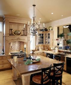 Copper counter top  (traditional kitchen by Group 3)