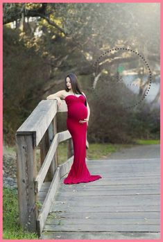 Maternity Photography - Maternity Photography - Do It Yourself With Strategic Approach >>> Click image for more details. #instagram