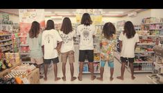 Long Hair, Long Life, Long Banana Road Trip Film, Indie Movies, Short Film, Cloud, Banana, Long Hair Styles, Life, Fashion, Moda