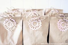 Shabby Chic ideas on this site- http://designdininganddiapers.com/2012/04/shabby-chic-first-birthday-party/#.T4bYAlG7dCg