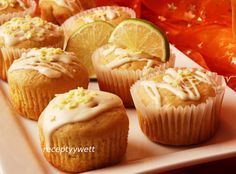 7 Cap Cake, Czech Recipes, Cheesecake Cupcakes, Cooker, Pizza, Sweets, Breakfast, Food, Ideas