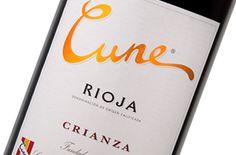 El primer vino que se produjo en la bodega de Haro fue embotellado con la marca…