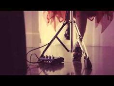 M'Michele Live Electric Harp and DJ Harp, Choir, Musicals, Dj, Electric, Live, Youtube, Greek Chorus, Choirs