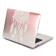 MacBook Air 13 Case GMYLE Hard Metallic Color For