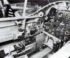 Curtiss Hawk 75A-6 - Jagevingens svunne håp
