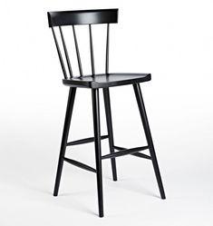 Search Results for saddle-bar-stool-black-stain Dark Wood Bedroom Furniture, Black Furniture, Kitchen Furniture, Classic Furniture, Cheap Furniture, Luxury Furniture, Furniture Design, Saddle Bar Stools, Black Stool