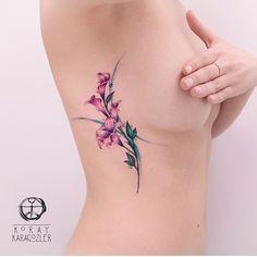 Tattoo by @koray_karagozler ___ www.EQUILΔTTERΔ.com ___ #Equilattera