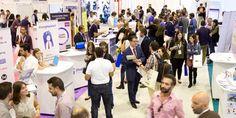 Con el lema #TransformingDigitalCompanies empieza #eShowMAD16 el mayor salón dedicado al comercio y negocio digital