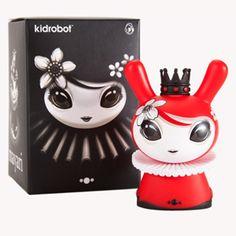 Image result for kid robot packaging