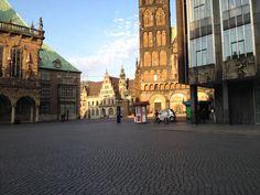 Bremen in Bremen