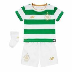152 Best Cheap Celtic FC jersey images  6726c007a