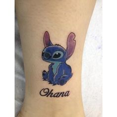 Ohana Turtle Tattoos ❤ liked on Polyvore featuring accessories, body art and tattoos