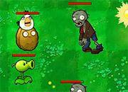 Angry Birds Vs Zombies 6