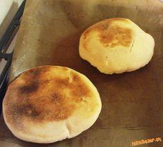 Pita arabský chlebík. Ciabatta, Bread, Cheese, Cooking, Food, Kitchen, Brot, Essen, Baking