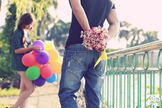 7 Signs Your Relationship Worths KeepingPositiveMed | Stay Healthy. Live Happy