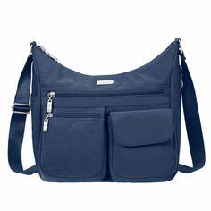 e92838767c15 85 Best Baggallini 2017 at The Handbag Store images | Handbag stores ...