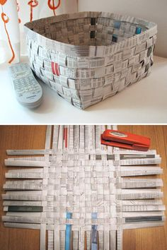 However, with a little effort and a small investment, we can DIY beautiful storage boxes in our own home and truly play around with beautiful decorations. Diy Storage Boxes, Small Storage, Craft Storage, Food Box, Old Boxes, Small Boxes, 5 Min Crafts, Diy And Crafts, Diy Stationery Organizer