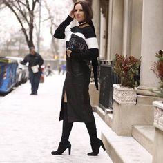 COMO USAR - BOTAS OTK - Juliana Parisi - Blog