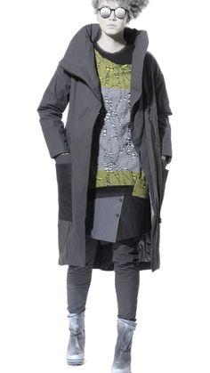 art point Winter Collection, Fashion Brand, Conversation, Jackets, Art, Down Jackets, Art Background, Fashion Branding, Kunst