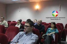 корпоративные тренинги; корпоративные семинары; консультации руководителей; бизнес семинары
