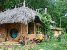 Google Image Result for http://www.rrylander.com/images/hobbit%20house%20003.JPG