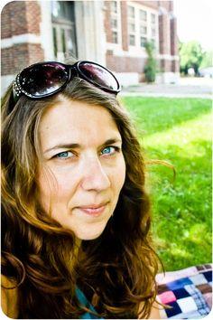 http://pratfallsofparenting.com  ep 24 with Seniz Lennes