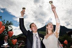 Hochzeit Schwarzacher Saalbach Hintersee Concert, Engagement, Photo Illustration, Recital, Concerts