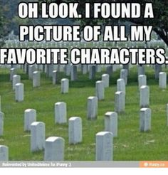 The Maze Runner, The Hunger Games, Miss Peregrine's, Harry Potter, - so relatable Really Funny Memes, Stupid Funny Memes, Funny Relatable Memes, Fun Funny, Lol Memes, Memes Humor, Nerd Memes, Humor Humour, Fandom Memes