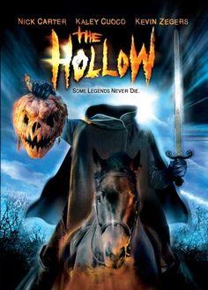 The Hollow @ niftywarehouse.com #NiftyWarehouse #Halloween #Scary #Fun #Ideas