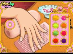 Thanksgiving Nail Design online game - http://47beauty.com/nails/index.php/2016/08/23/thanksgiving-nail-design-online-game/ http://47beauty.com/nails/index.php/nail-art-designs-products/    onlie game for girl playing online game barbie online game baby hazel online game sara cooking online game online game for little girls Ben 10 online game winx club online game snow white online game dora the explorer online game jasmine princess online game cinderella online game Video Ra