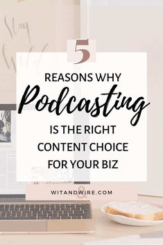 Podcast Setup, Podcast Tips, Start Up Business, Business Tips, Online Business, Business Women, Online Marketing Tools, Marketing Ideas