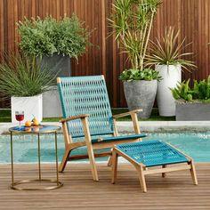 88 best garden images on pinterest backyard patio flowers and gardens rh pinterest com