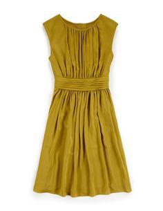 Selina dress, Boden