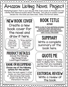 Amazon Book Review Format.pdf - Google Drive