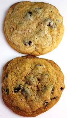 how to make pancakes no baking powder no baking soda