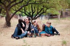 The Stovers. » Simplicity Photography