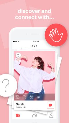Peanut - Tinder like app for connecting Moms. app Peanut is a Tinder-like app for making new mom friends – TechCrunch Mobile Advertising, Advertising Services, Marketing And Advertising, New Parents, New Moms, Apps For Moms, Likes App, App Promotion, Tinder App