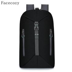 f82b4f4ab5 Multi-function Portable Sports Backpack