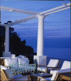Capri - Modern, chic semplicity.