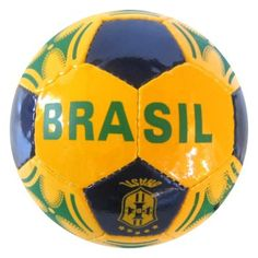 Brazilian Soccer Team Ball , Find Complete Details about Brazilian Soccer Team Ball,Brazil Brazilian Football Soccer Team Sport Sports Ball from Soccer Wear Supplier or Manufacturer-AndrewBrasil Largest Countries, Countries Of The World, Latin America, South America, Tropic Of Capricorn, Portuguese Language, Soccer Ball, Brazil, Yellow
