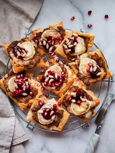 Yule Traditions, Sweet Pastries, Nordic Christmas, Lidl, Winter Day, Vegetable Pizza, Finland, Food Inspiration, Tapas