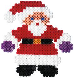 Blisterpakning - jul - lille - 5505 - HAMA