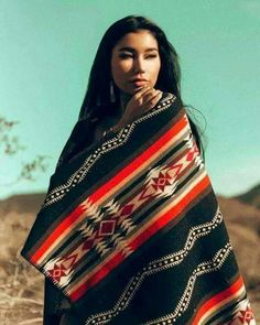 aboriginal north americans, what can native american culture instruct us concerning survival and household values Native Girls, Native American Girls, Native American Beauty, American Indian Art, Native American History, American Indians, American Symbols, Native American Blanket, Native Indian