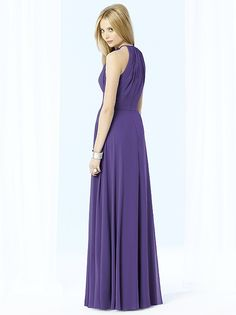 After Six Bridesmaids Style 6704 http://www.dessy.com/dresses/bridesmaid/6704/#.VNzOuObF-Ew