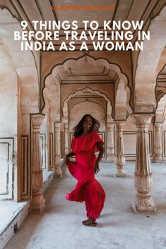 9 Things to Know Before Traveling in India as a Woman via Travel Tips Tips Travel Guide Hacks packing tour Kerala Travel, India Travel Guide, Peru Travel, Asia Travel, Jaipur Travel, Arizona Travel, Travel Packing, Travel Luggage, Solo Travel