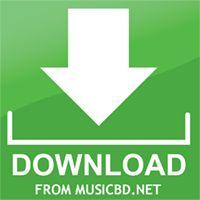 Sau Aasmaan (Baar Baar Dekho) - DJ Tejas Remix Mp3 Song -  DJ Single Mp3 All Files - DJ Single Mp3 Free Download and DJ Single Mp3 New Download - DJ Single Mp3 Download Free