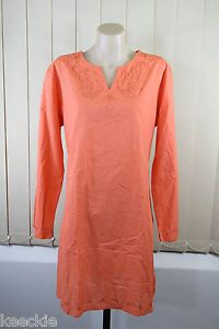 NWT Size XL 16 Ladies Kaftan Tunic Top Layer Long Sleeve Casual Boho Chic Design  | eBay