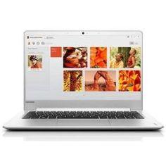 Lenovo Ideapad 710s 13.3 Inch Laptop (i7-6560u/8gb/256gb)